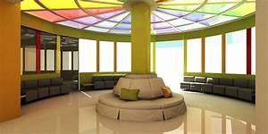 Interior Designer In Kolkata Find Best Design by ...