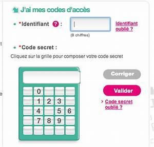Carte De Credit Conforama : facet devient cetelem que devient la carte conforama ~ Dailycaller-alerts.com Idées de Décoration