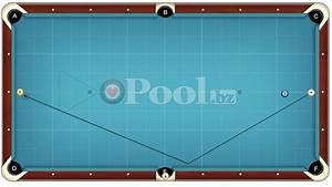 Scott U0026 39 S Corner - Pool Lessons And Articles