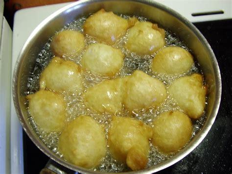 pate a beignet sale pour poisson recette des mikate beignets congolais le bric 224 brac de malela