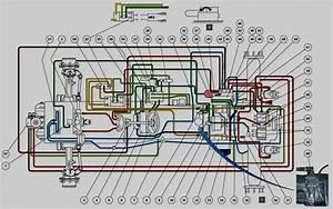 Ih 1086 Wiring Diagram International Tractor Parts Diagram Wiring Diagram