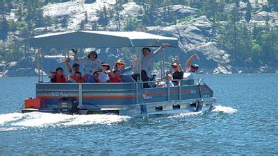 Shaver Lake Boat Rentals by Cozy Clean Cabin Near Shaver Lake No Vrbo