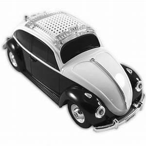 Enceinte Radio Bluetooth : enceinte voiture bluetooth radio fm et lecteur mp3 coloris ~ Melissatoandfro.com Idées de Décoration