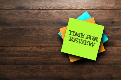 handy performance review phrases sorted  functions