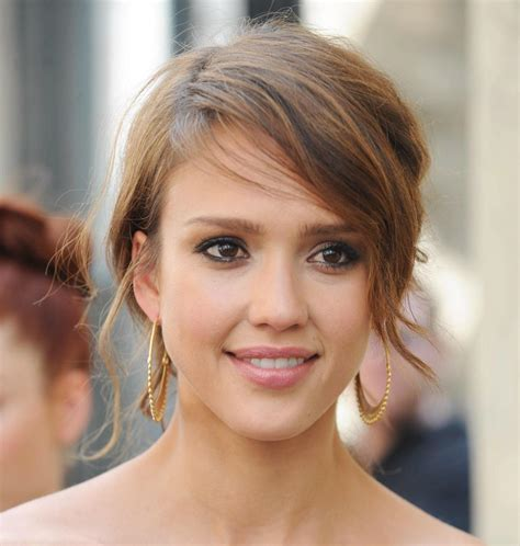Short Hairstyles: Short Hairstyles for Thinning Hair on