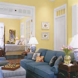 keep a room sunny yet private with a clever trick