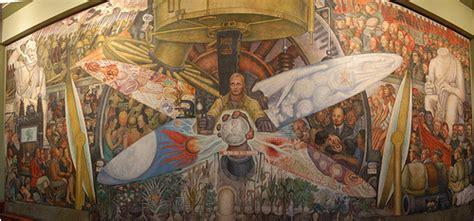 diego rivera rockefeller mural diego rivera mural bellas artes flickr photo