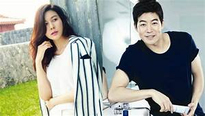 Kim Ha Neul And Lee Sang Yoon Confirmed To Lead New Drama ...