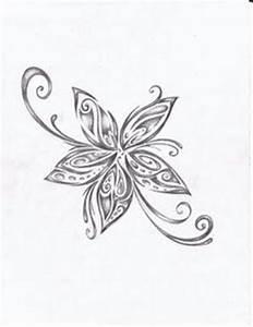 maori hibiscus and google on pinterest With idee de decoration de jardin 17 40 idees de modale de tatouage 224 motifs differents gratuit
