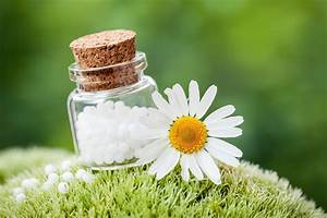 Homeopathy for a Stress Free Summer - Well4ever Clinic Blog Homeopathy