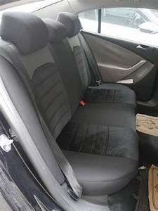 Housse Siege Audi A3 : housses de si ge protecteur pour audi a3 8v no4a ~ Melissatoandfro.com Idées de Décoration