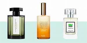 Parfum Maison Naturel : les parfums naturels et bio pour femme s 39 offrir ~ Farleysfitness.com Idées de Décoration