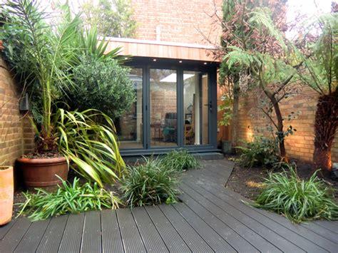 garden office cox garden designs