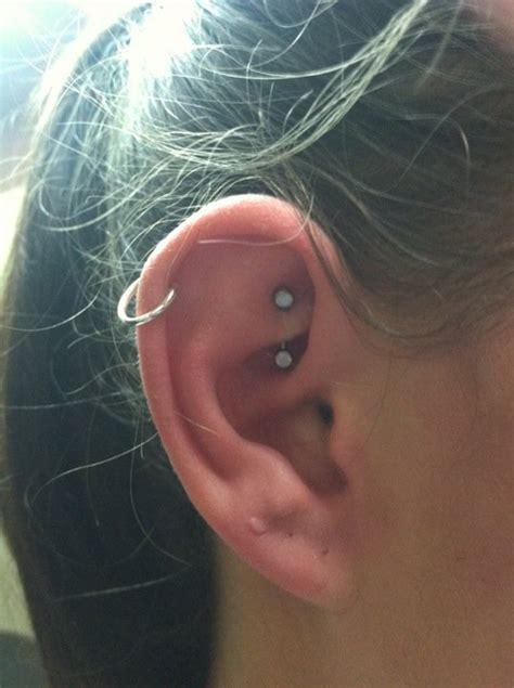 cartilage piercing hoop  rook piercing golfiancom