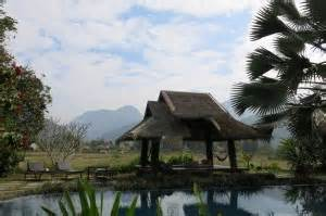 pai chan cottage pai thailand s never never land best of lost