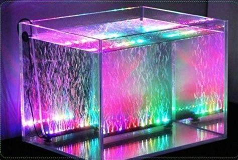 led fish tank lights candance 174 energy saving led fish tank aquarium bar stick