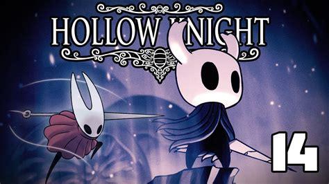 Hollow Knight Bee