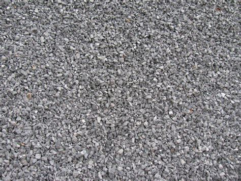 shale driveway cost 28 images best types of gravel for