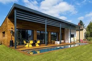 Couloir De Nage En Kit : couloir de nage vert et bleu piscine ~ Preciouscoupons.com Idées de Décoration