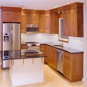 kitchen cabinets lowes 2102