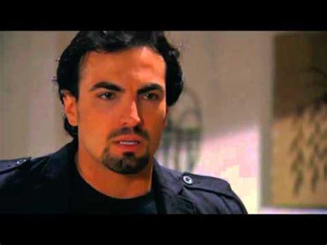 La Force Du Cœur Episode 54 Quand Luis Apprend La Mort De