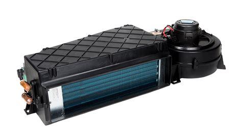 Condizionatori Mobili by Climatizzazione Mobile Climatizzatori Hvac Macchine