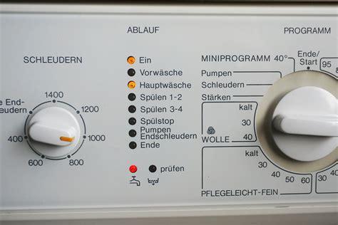 waschmaschine kein wasser waschmaschine zieht kein wasser 7 m 246 gliche ursachen