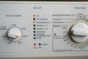 Siemens Geschirrspüler Fehler Wasserzulauf : waschmaschine zieht kein wasser 7 m gliche ursachen ratgeber ~ Frokenaadalensverden.com Haus und Dekorationen