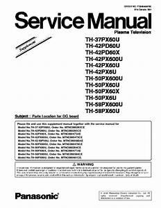 Phillips Lcd Tv Manual