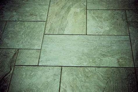 green floor tiles www imgkid the image kid has it
