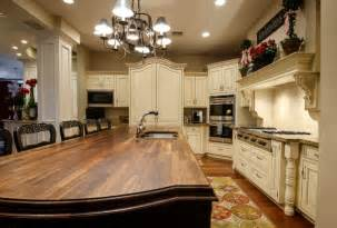 kitchens with islands ideas 84 custom luxury kitchen island ideas designs pictures