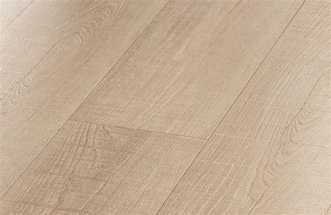 Wicanders Hydrocork Sawn Bisque Oak Cork Flooring