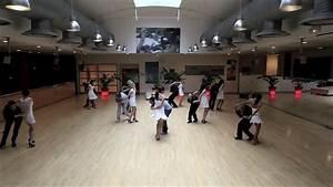 Club Med Gym : waou club med gym filage salsa youtube ~ Medecine-chirurgie-esthetiques.com Avis de Voitures