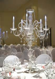 candelabras for rent candelabra