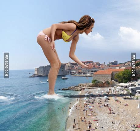 35 Best Images About Attack Of The 50 Foot Woman On