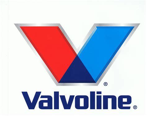 Ashland Inc. Won't Sell Valvoline   WMKY