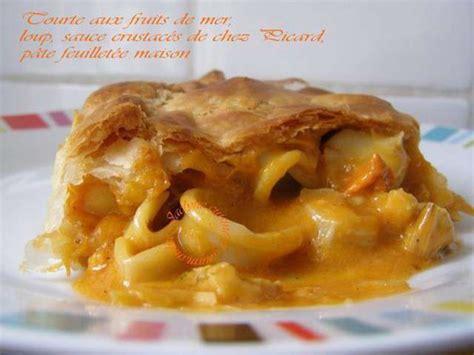 recettes d ap 233 ritif dinatoire de cuisine et gourmandise