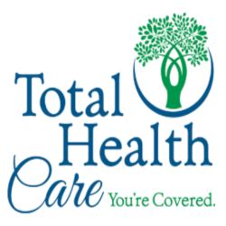total health care  reviews rating cost price