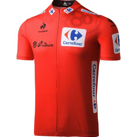 wiggle le  sportif la vuelta  short sleeve jersey short sleeve cycling jerseys