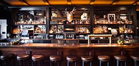 home back bar designs about main bar mexico city restaurant gallery including back designs inspirations pinkax com