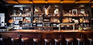 back bar designs for restaurants home design With back bar designs for home