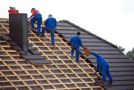 kosten sparen  der dachrenovierung pressemitteilung