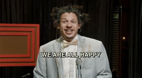 Eric Andre Memes - eric andre gifs find share on giphy