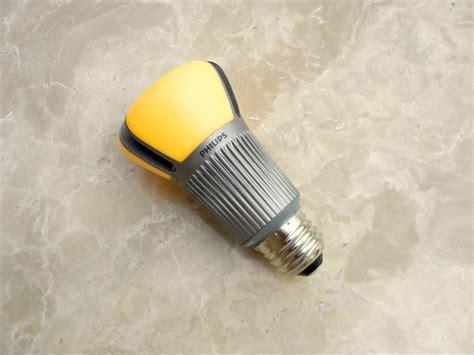 philips led light bulbs review philips led bulb lighting