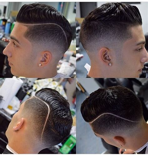 ace  cuts barber shop   barbers east village  york ny reviews yelp