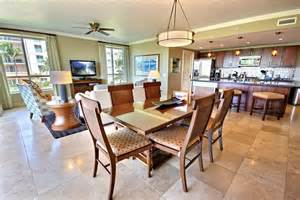 living dining kitchen room design ideas open living room and kitchen designs best open floor plans open floor plan kitchen dining