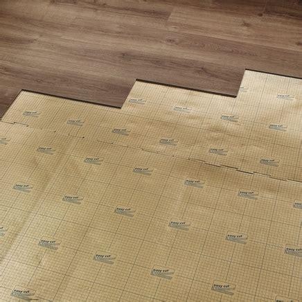 vinyl flooring underlayment selitbloc vinyl underlay flooring accessories flooring collection howdens joinery