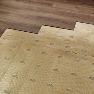 Underlay for vinyl flooring bathroom underlay for for Underlay for vinyl flooring bathroom