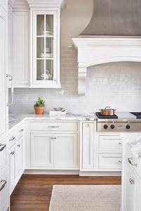 best 25 kitchen hoods ideas on pinterest kitchen hood With what kind of paint to use on kitchen cabinets for sea fan wall art