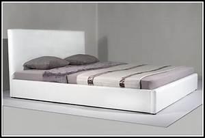 Hochbett 1 40x2 00 : bett 1 40x2 00 gunstig download page beste wohnideen galerie ~ Bigdaddyawards.com Haus und Dekorationen